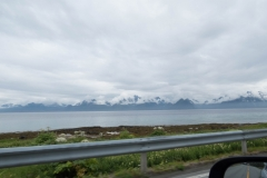 mot-melbu-road-trip-2015-img_4615