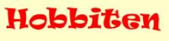 Hobbitbloggen