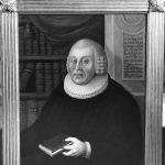 Johan Jørgen Broch Biri 1712