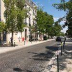 L'Avenue de Champagne Épernay